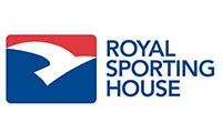 Royal Sporting Hourse Singapore Shops