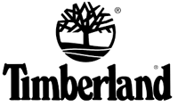 Timberland Singapore Shops