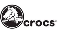 Crocs Singapore Shops