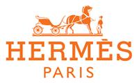 Hermes Singapore Shops