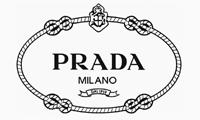 Prada Singapore Shops