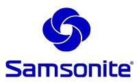 Samsonite Singapore Shops